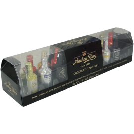 Anthon Berg 16 Pcs Chocolate Liqueurs (250 g)
