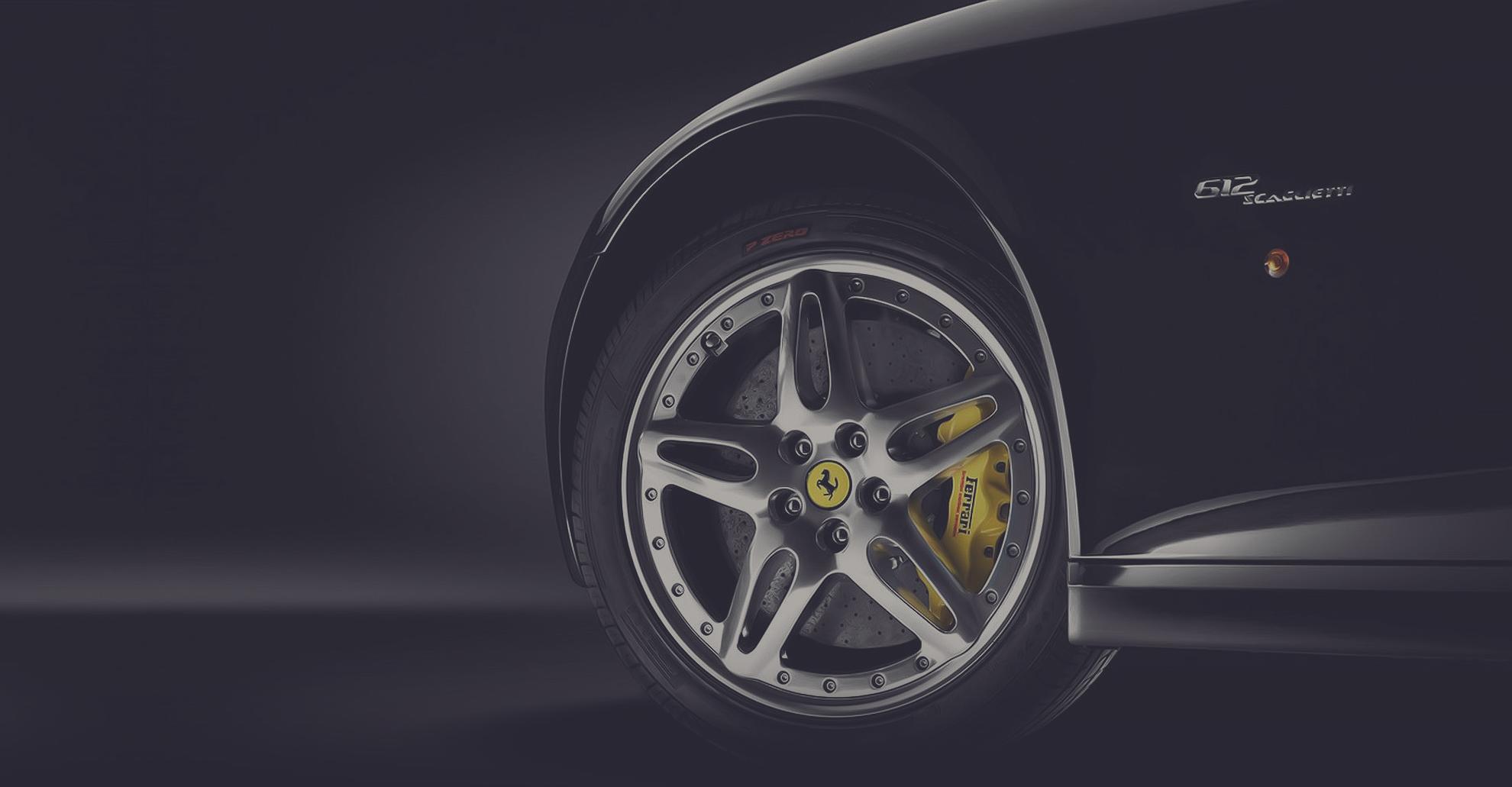 Summer tyres