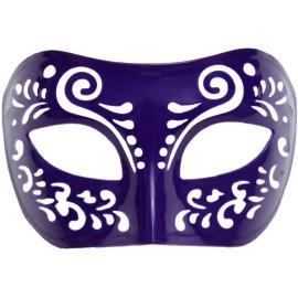 Dream Tale Venetian Masquerade Mask
