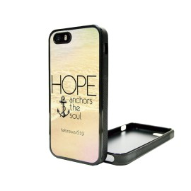 For Apple Iphone 5 5S Cute Phone Cases for Girls