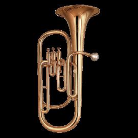 Amati ABH 221-O Series Bb Baritone Horn