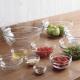 Glass-Nesting-Bowl-Set