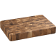 End-Grain-Board
