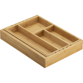 Expandable-Bamboo-Gadget-Tray
