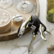 Wine-Opener-3-Piece-Set