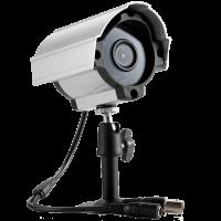 16 Channel CCTV Video Outdoor Surveillance System