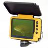 Aqua-Vu AV Micro Plus Underwater Camera System