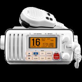 ICOM IC-M421 Marine radio