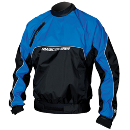 Magic Marine Breathable Spraytop