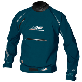 Magic Marine Lightning Breathable Softshell Spraytop