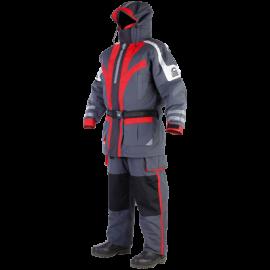 Marine Pro Flotation Suit