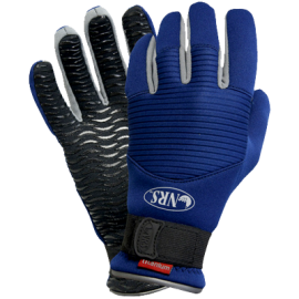 NRS Rapid Kayak Gloves