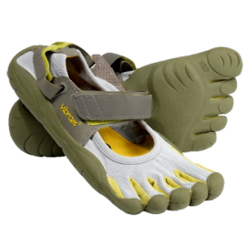 Vibram Five Fingers Sprint Women