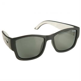 Bomber Gomer Bombs Polarized Floating Sunglasses