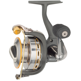 Bass Pro Shops® Johnny Morris® Signature Series Spinning Reels