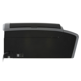 Brother MFC-490CW Color Inkjet Wireless All-in-One Printer