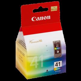 Canon No.41 Colour ink cartridge