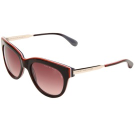 Marc By Marc Jacobs Women's MMJ 305S WAYFARER Sunglasses