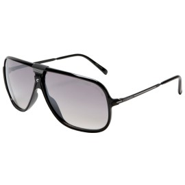 Carrera Picchu Navigator Sunglasses