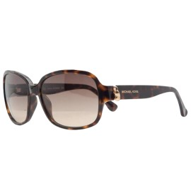 MICHAEL KORS Sunglasses M2888S EMMA 206 Tortoise 57MM