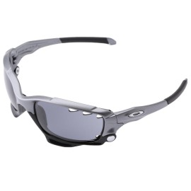 Oakley Men's Jawbone Sport Sunglasses