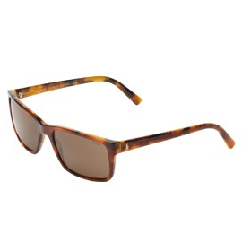 Polo Ralph Lauren 0PH4076 Rectangular Sunglasses