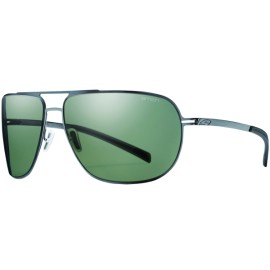 Smith Optics 2013-14 Lineup Sunglasses