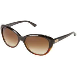 Kate Spade Angeliqs Cat Eye Sunglasses