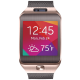 Gear 2 Smartwatch