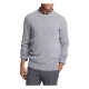 Adwin Crewneck Sweater