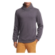 Ellsworth Shawl Collar Pullover