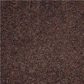 Carpet Tile Squares