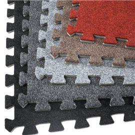 Carpet Foam Tiles