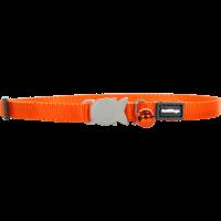 Cat Collar Classic Orange