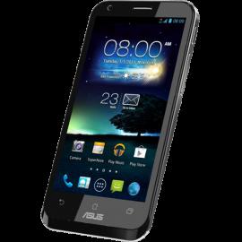 Asus Padfone2 64Gb
