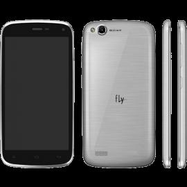 FLY IQ4410 Phoenix