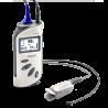 Edan Pulse Oximeter