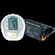 Blood Pressure Bluetooth Monitor