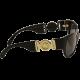 Sunglasses-GB1-87