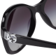 Butterfly-Sunglasses