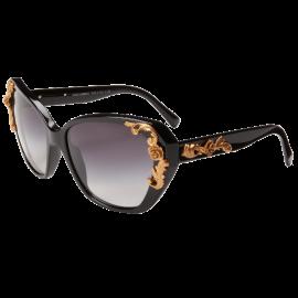 Cat-Eye-Sunglasses