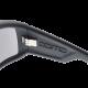 Silver-Ion-Domo-Sunglasses