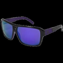 Jam-Remix-Sunglasses