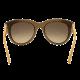 Designer-Sunglasses-Caliber