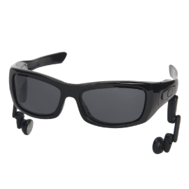 Stereo-Headset-Sunglasses