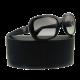 Designer-Womens-Sunglasses