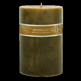 Archipelago Joy Candle Collection