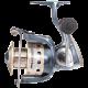 Pflueger® President® 6900 Series Spinning Reels