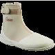 World Wide Sportsman® Flats Boots for Men