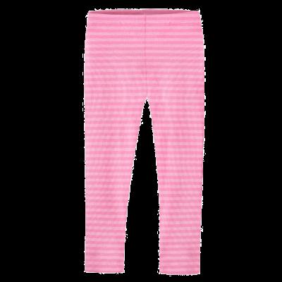 Threads-Girls-Leggings